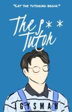 The Sex Tutor (EDITED ver.) | Taekook by iGYSmetahuman