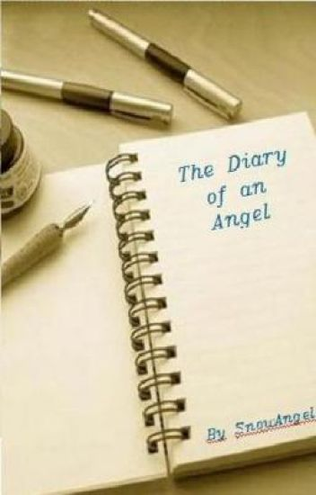 The Diary of an Angel