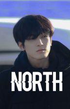 North [MEANIE] by Leejeonbaekim