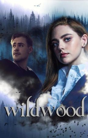 Wildwood [The Twilight Saga] by loraeofjakku
