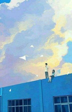 KIẾP TRƯỚC CHÚNG TA ĐÃ GẶP NHAU. by LanAnh29