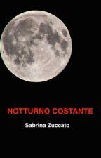 Notturno costante by SabrinaZuccato3