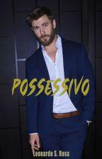 Possessivo by SilverioLeo