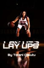 LAY UPS  by tolz123