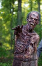 ''Z'' jako zombie  by _Rajot_