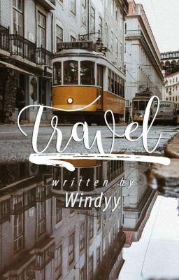 Đọc truyện  Chanhun  Travel