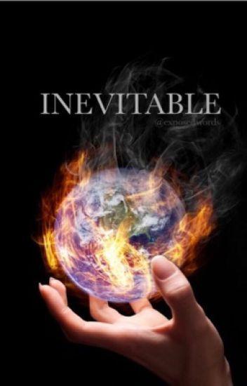 INEVITABLE || AVENGERS