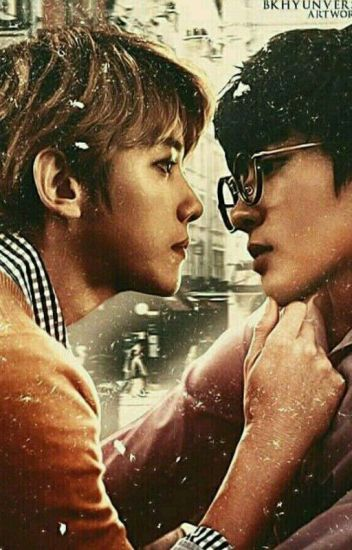 Catch Me If You Can Lu Na Wattpad