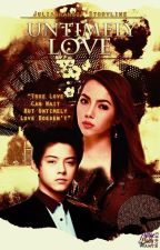 Untimely Love (JulNiel) by MeowItsLia1D