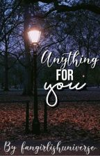 Anything for You [Jane Banks/Jack the Lamplighter] by fangirlishuniverse