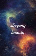 Sleeping Beauty(5sos Ot4) by SHAGGYISMYGOD