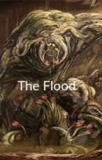 The Flood by _Ray_Lucifer_
