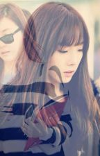 [Longfic] TaeNy - Mistake...Me And You by ErHuynh