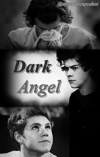 Dark Angel ➳ narry by mynarrycupcakes