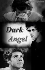 Dark Angel ➳ narry by mynarrycupcakes