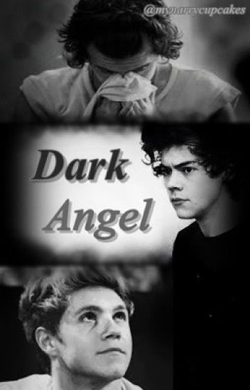 Dark Angel ➳ narry