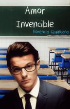 Amor Invensible. (OS Larry Stylinson) by Flowersontheair