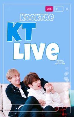 Đọc truyện [Hoàn] |KookTae| |Text Fic| 『KT Live』