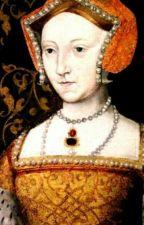 The Tudor Princess by DuchessUru