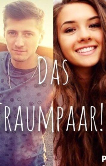 Das Traumpaar!? | izzi Fan Fiction | helloiamninaa