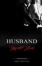 Husband wild Side by Nda-Aqila