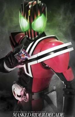 kamen rider neo decade turn ride 21 ultimate evolution wattpad wattpad