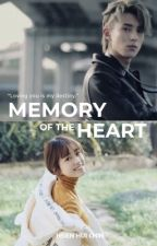 Memory of the heart by Hsienhui1978