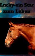 Lucky- ein Star zum Leben by Animal_love9