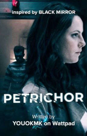 PETRICHOR. [VALESKA] by youokmk