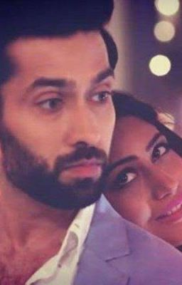 shivika Stories - Wattpad