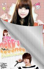 The Nerd's Revenge by Crystal14scarlet