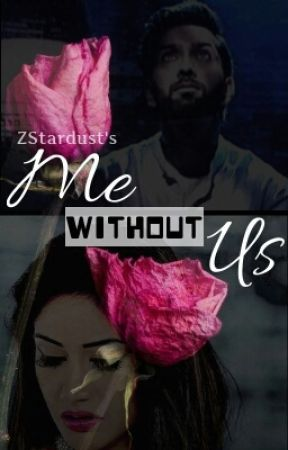 ME without US by ZStaardust