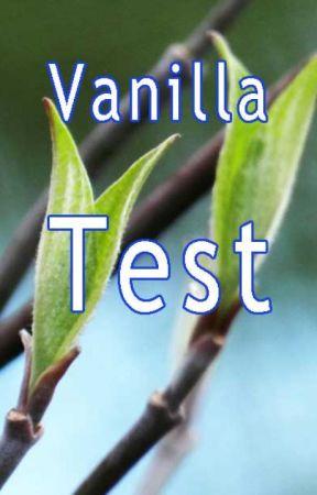 Test by Vanilla777
