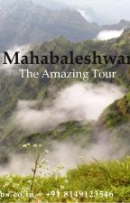 Offering Pune to Mahabaleshwar Cab by HarshuC