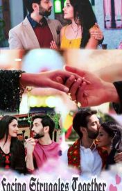 ✔️✔️Shivika And Their Life💖💖💖 - 15 : epilogue - Wattpad