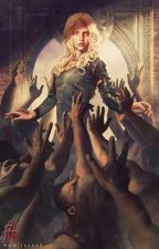 The Lockwood Age - Come nasce una regina by AmerikaWhispers
