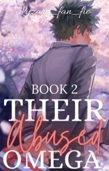 Their Abused Omega