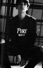 PURE | baekhyun by melodramatic_fool_