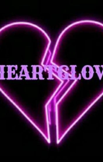 heartglow XBTS
