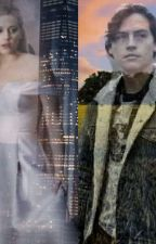 The Country Boy and the City Girl. by riverdales_bughead09