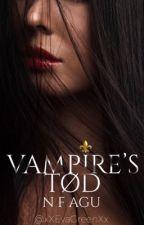 Vampire's Tod by xXEvaGreenXx