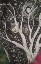 ESCAPE -A kidnap story by rebirth49