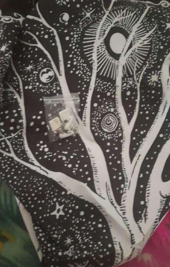 ESCAPE -A kidnap story