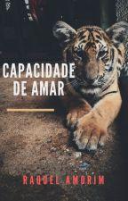 Capacidade de amar by Raquel_Amorim