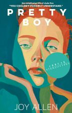 Pretty Boy by feel-allen