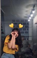group chat//hwang hyunjin  by bbyhannie