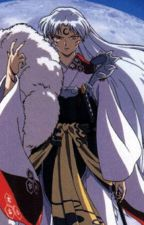 Lord Sesshomaru's great Love by elizabethsabadisto