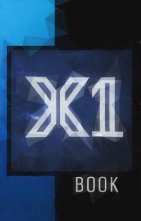 X1 Book by artificialbeans