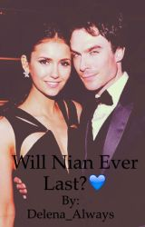 Will Nian Ever Last?... by CarlaBailey_