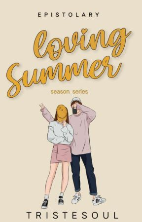 Chat Serye: Watch Me, I'll Make You Mine by tristesoul